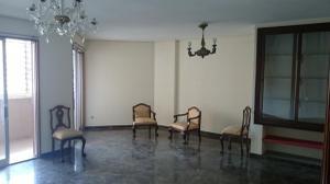 Piso en Alquiler en Santo Domingo de la Calzada / Nervión