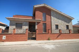 Chalet en Alquiler en Raval / El Palau d'Anglesola