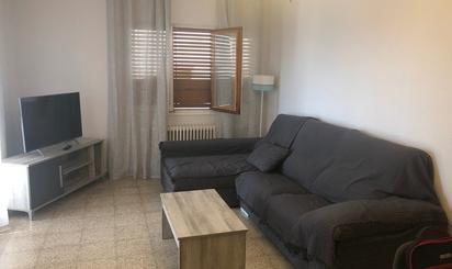 Pisos de alquiler baratos en Lleida Provincia