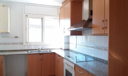 Pisos de alquiler con calefacción en Lleida Provincia