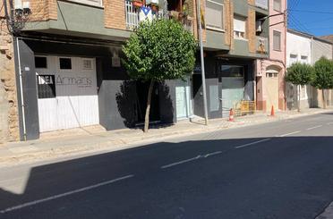 Local en venta en Carrer Pons I Arola, Linyola