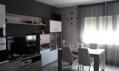 Pisos de alquiler amueblados en Lleida Provincia