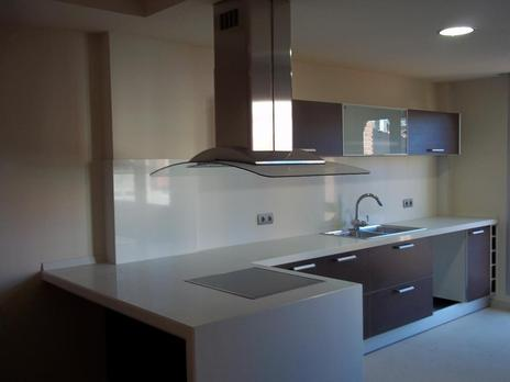 Homes to rent at Mollerussa
