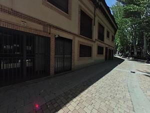 Dúplex en venta baratos en Madrid Provincia