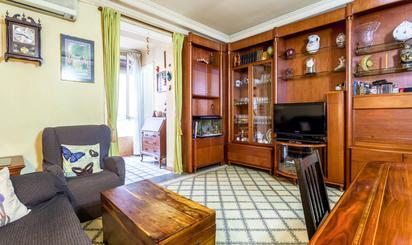 Inmuebles de PUNT SAGRADA FAMILIA, S.L. en venta en España
