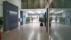 Local comercial en Alquiler en Sardenya / Eixample