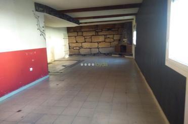 Local de alquiler en Valga
