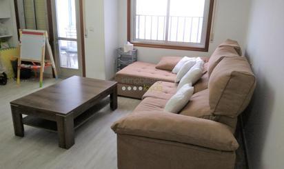 Viviendas y casas en venta en Mos