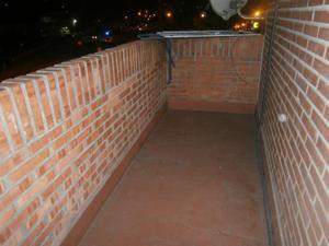 Piso en Alquiler en Resto Provincia de Pontevedra - O Porriño / Mos