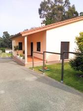 Venta Vivienda Casa-Chalet resto provincia de pontevedra - mos