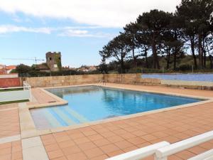 Apartamento en Alquiler en Capital y Alrededores de Pontevedra - Sanxenxo / Sanxenxo