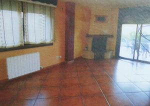 Chalet en Venta en Resto Provincia de Pontevedra - Mos / Mos