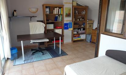 Casas adosadas en venta en Zona Norte - Universidad en Móstoles, Móstoles