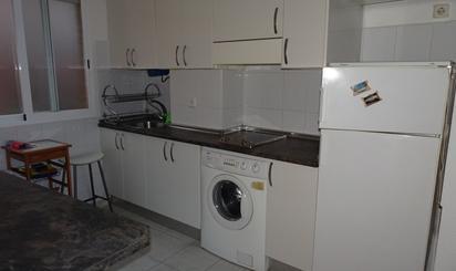 Apartamentos de alquiler con opción a compra con calefacción en España