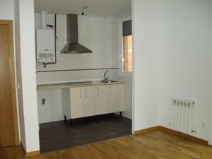 Piso en Alquiler en Dos Dormitorios Nuevo Móstoles - Centro / Centro