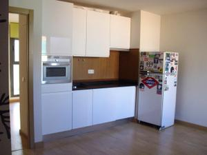 Venta Vivienda Apartamento móstoles - centro