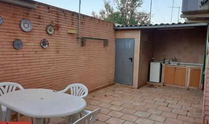 Plantas bajas en venta en Valencia Provincia