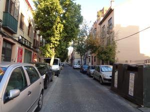 Pisos de alquiler en puente de vallecas madrid capital fotocasa - Alquiler de pisos baratos en puente de vallecas madrid ...