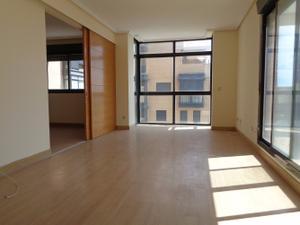 Apartamento en Venta en Del Euro, 21 / Carabanchel