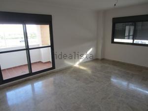 Piso en Alquiler en Mairena del Aljarafe - Nuevo Bulevar / Nuevo Bulevar