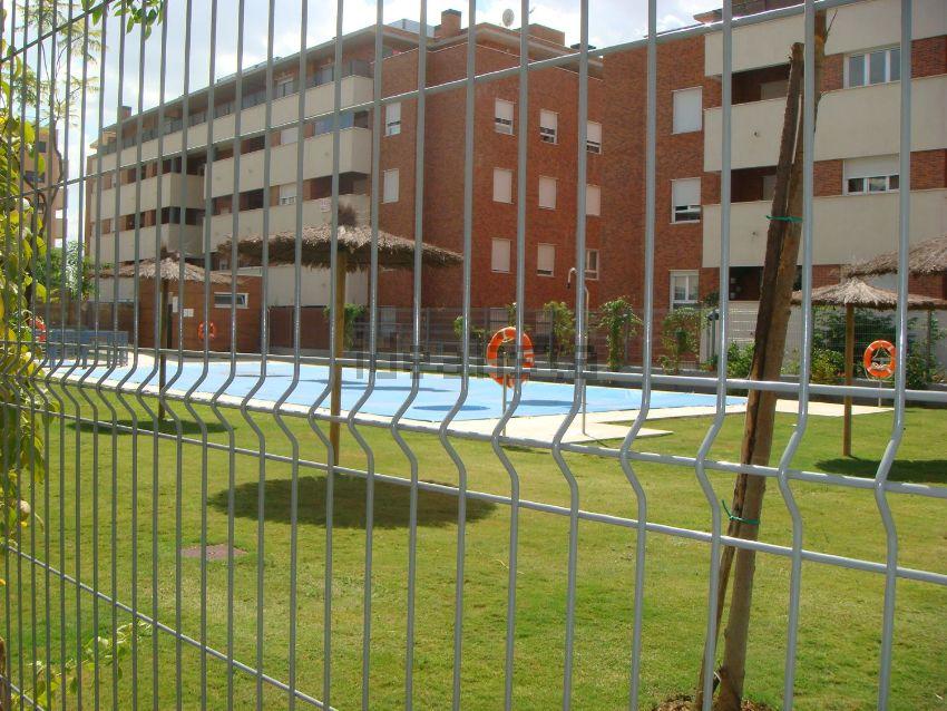 Piso en Mairena del Aljarafe - Nuevo Bulevar