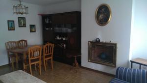 Piso en Alquiler en San Lorenzo de el Escorial - Centro - Casco Histórico / Centro - Casco Histórico