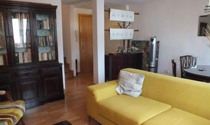Viviendas en venta en San Lorenzo de El Escorial