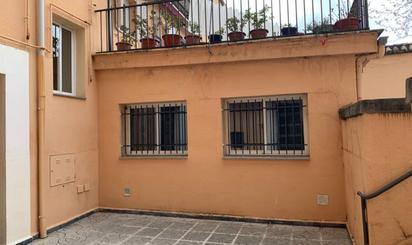 Oficinas en venta en Madrid Provincia