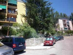 Planta baja en Venta en Las Pozas, 86 / Abantos - Carmelitas
