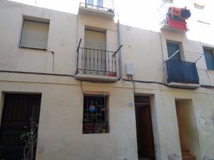 Apartamento en Venta en Duque de Medinaceli, 29 / Centro - Casco Histórico