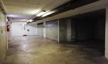 Garaje en venta en Aurelio Cagigas, 4, Camargo