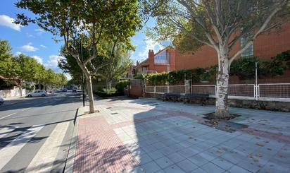 Inmuebles de EXCLUSIVAS SANTO MAURO en venta en España