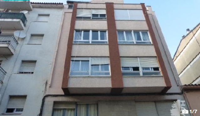 Appartement  Calle montseny