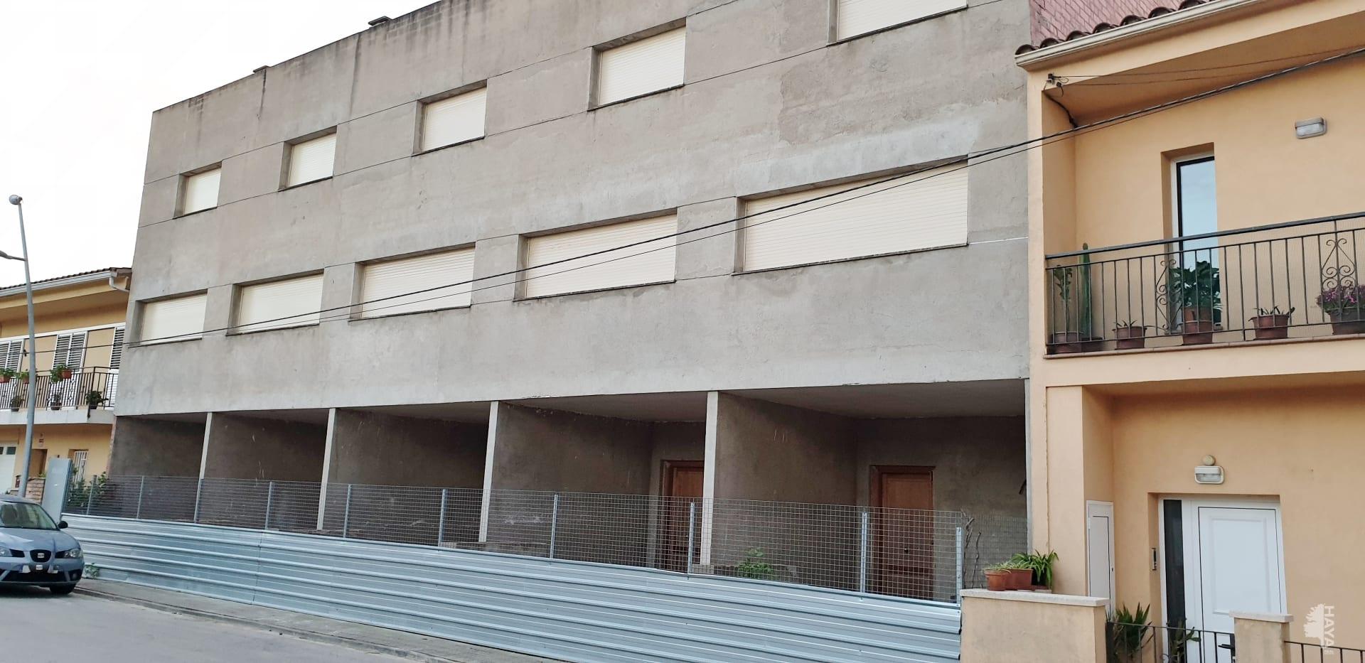 Edificio  Calle avenida mas flassia