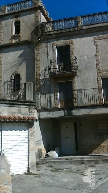 Casa  Calle pere ordis