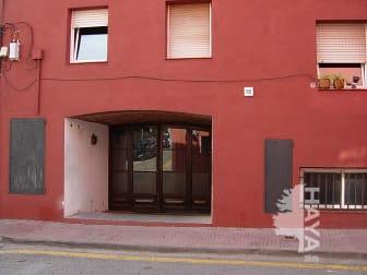 Local Comercial  Calle doctor josep maria vilaseca