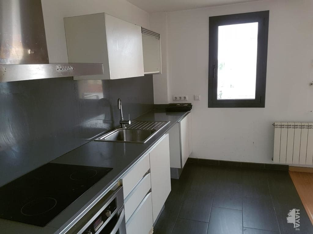 Appartement  Calle valencia
