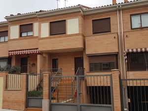 Inmuebles de EL FRESNO GESTION INMOBILIARIA en venta en España