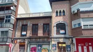 Piso en Venta en Eugenia de Montijo, 97 / Carabanchel