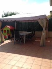Casa adosada en Venta en Valencia, 44 / Casarrubuelos