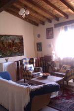 Casa adosada en Venta en Fontanilla, 14 / Aldeacentenera