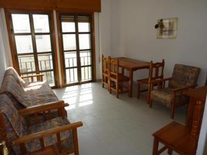 Venta Vivienda Apartamento barrionuevo 2