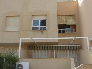Venta Vivienda Apartamento esturión 13