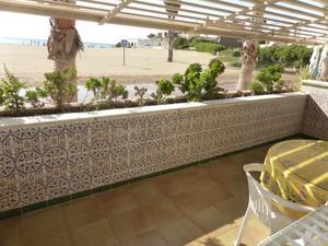 Apartamento en Venta en Del Ancla, 40 / Níjar