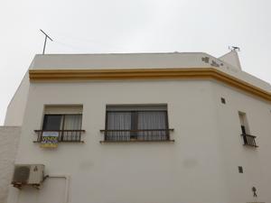 Apartamento en Venta en Florida del Cabo, 42 /  Almería Capital