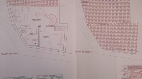 Foto 4 de Finca rústica en venta en Cudillero, Asturias