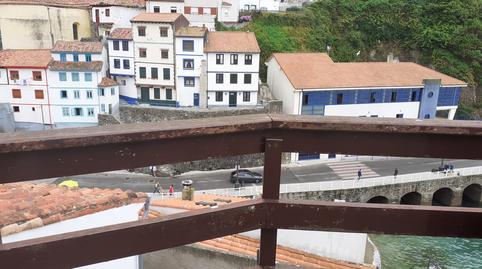 Foto 5 de Finca rústica en venta en Cudillero, Asturias