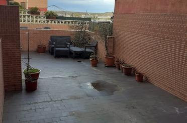 Apartamento en venta en Calle Pablo Laloux, Castrillón