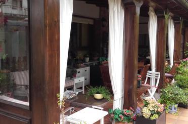 Casa o chalet en venta en Castrillón