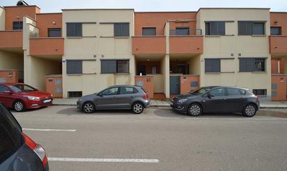 Dúplex de alquiler en  Almería Capital